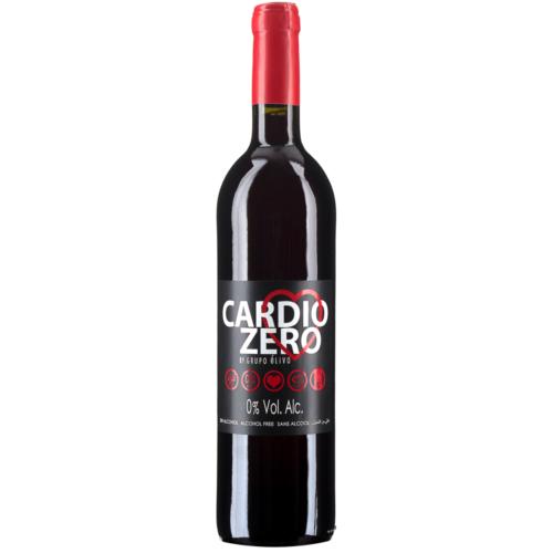 wino bez alku