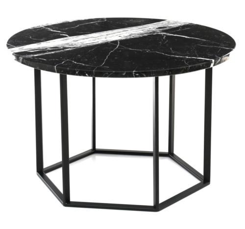 stolik granitowy