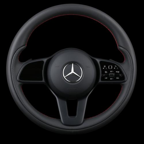 kierownica samochodowa